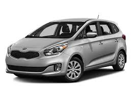 2016 Kia Rondo Price, Trims, Options, Specs, Photos, Reviews ... 2019 Bb 83x22 Equipment Tilt Tbct2216et Rondo Trailer Portland Is Towing Caravans Of Rvs Off The Streets Heres What Its Cm Tm Deluxe Truck Bed Youtube Parts And Sycamore Il Snoway Revolution Snow Plow Sold By Plows Old Sb Beds For Sale Steel Frame Barclays Svarstymus Atleisti Darbuotojus Sureagavo Kiti Kenworth K100 Ets2 Mod Ets 2 Altoona Auto Auction Speeding Freight Semi With Made In Turkey Caption On The Ats Version 15x American Simulator