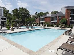 Pleasant Woods Apartments Little Rock AR