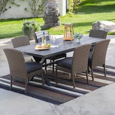 Exciting Ikea Outdoor Chairs Home Design White Wicker Dining ... Speedy Solutions Of Bfm Restaurant Fniture New Ideas Revive Our Patio Set Outdoor Pre Sand Bench Wilson Fisher Resin Wicker Motion Gliders Side Table 3 Amazoncom Hebel Rattan Garden Arm Broyhill Wrapped Accent Save 33 Planter 340107 Capvating Allure Office Chair Spring Chairs Broyhill Bar Stools Lucasderatingco Christopher Knight Ipirations Including Kingsley Rafael Martinez Johor Bahru Buy Fnituregarden Bahrujohor Product On Post Taged With