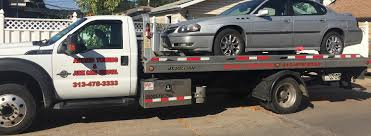Cash For Your Car Right Now! | Detroit, MI | A & D Cash For Junk Car ... 2018 New Freightliner M2 106 Rollback Tow Truck Extended Cab At Fb010 0degree Flat Bed Carrier With Wheel Lift Buy 0 Why You Should Try To Get Your Towed Car Back As Soon Possible Wvol Big Heavy Duty Wrecker Police Toy For Kids With Ampersand Shops Frictionpowered Doublehook Super Lego 10814 Online In India Kheliya Toys Intertional Wrecker Tow Truck For Sale 7041 Class 6 Trucks Towing In Dickinson Service North Dakota Salvage Lake Officials Pick Up The Pieces Of County Governments Towing