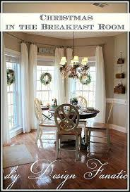 Dining Room Curtains How To Make Your Own Design Ideas 4 Formal