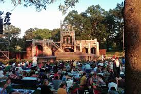 10 Can't Miss Summer Events In St. Louis Calendar Tower Grove Park A Movable Feast Tracking 61 St Louis Food Trucks Off The Menu Food Truck Friday Meet Your Stl Trucks Realtors Adventures Tips And Finds Winter Cocktail Archives Jeni Eats In The Hyper House Reveals Master Plan For Improvements Ahead Of Parks Historic Chinese Pavilion Just Got A Major Outdoors