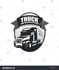Truck Company Logo Vector Design Template Stock Vector (Royalty Free ... Transport Truck Company Logo Stock Photos Entry 65 By Subrata611 For Need A Logo Trucking Company On White Background Royalty Free Vector Image Elegant Playful Shop Design Texas Complete Truck Center Contests Creative Woodys Logos Capvating Real Logos Trailers V201 American Simulator Template Truck Design Mplate Business Cporate Vector Icon Bold Masculine It Noonans Adcabec
