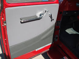 Pictures Of Cars, Pictures Of Seats, Pictures Of Interiors How To Make Custom Interior Car Panels Youtube Willys Coupe Gabes Street Rods Interiors 2015 Best Chevrolet Silverado Truck Hd Aftermarket 1974 Chevy Deluxe Geoffrey W Lmc Life Cctp130504o1956chevrolettruckcustomdoorpanels Hot Rod Network Ssworxs Genuine Japanesse Parts And Accsories 1949 Ford F1 Panel Truck Rat Rod Hot Custom Delivery Holy Custom Door Panels New Pics Ford Enthusiasts Forums Upholstery For Seats Carpet Headliners Door Dougs Speed 33 Hotrod Portage Trim Professional Automotive