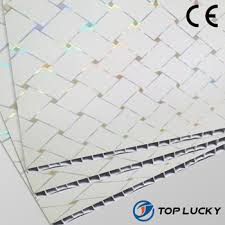 glue up cheap 2x4 gypsum ceiling tiles buy ceiling tiles 2x4