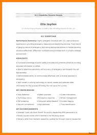 Resume For 911 Dispatcher | Resume Online Builder Truck Dispatcher Job Description Resume Resume Template Cover Driver Duties Taerldendragonco Badak Within Taxidriverrumesamplejpg 571806 Truck Dispatcher Sample Amazing Pretentious Idea 1 Driver Cdl For 911 Online Builder Science Best Trucking Job Description Stibera Rumes 6 Sampleresumeformats234