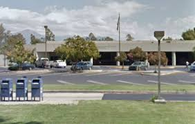 Lamps Plus Jobs Redlands by In Bad Faith How The Postal Service Is Selling The Redlands Post