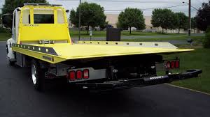 Carriers   East Penn Carrier & Wrecker Why More Pool Service Pros Are Towing Utility Trailers Spa New Take Off Truck Beds Pictures Jerrdan Tow Trucks Wreckers Carriers Sold 2015 Champion 196 Steel 10 Series Rollback Car Carrier Custom Haulers By Herrin Hauler Rv Race Century Dynamic Mfg Manufacturing Build Your Own 5 Affordable Ways To Protect Your Bed And 1999 Ford F450 Super Duty Holmes Wrecker Youtube Bradford Built Flatbed Work Bed
