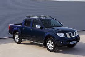 2011 Nissan Navara | Top Speed 1996 Nissan Pickup For Sale Youtube Jeep Grand Cherokee Trackhawk 2018 Review Europe Inbound Car Navara Wikipedia Review 2016 Titan Xd Pro4x 1993 Overview Cargurus 1995 Nissan Pickup Used Frontier Sv Rwd Truck Pauls Valley Ok 052018 Vehicle 1994 Nissan 4x4 4 Sale 5 Speed Se Extended Trucks For Nationwide Autotrader Pick Up Next Generation Pickup Teased Automobile 2017 Crew Cab Truck Price Horsepower