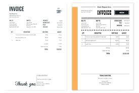 home depot receipt copy – kinoroomub