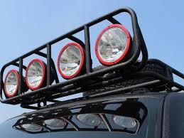 100 Truck Accessories.com Line X Accessories Boyers Equipment
