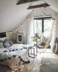 50 Amazing Bohemian Bedroom Decor Ideas 38