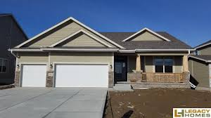 100 Marasco Homes Grandview Ridge Real Estate Find Your Perfect Home For Sale