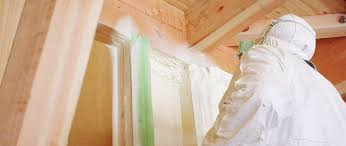 Insulating A Vaulted Ceiling Uk by Roof Wise Spray Foam Insulation Roof Products Bournemouth