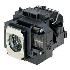 replacement ls for mitsubishi tv a projector replacement l