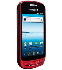 Samsung Admire review – first Metro PCS Gingerbread smartphone