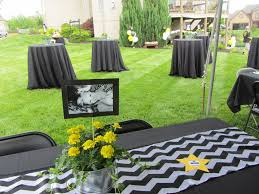 25+ Unique Outdoor Graduation Parties Ideas On Pinterest | Trunk ... 25 Unique Outdoor Graduation Parties Ideas On Pinterest Trunk College Apartment Bathroom Decorating Ideas Backyard Fire Pit July 2015 Fence Orlando Page 2 31 Best Bbq Party Summer Tips 30 Design Beautiful Yard Inspiration Pictures 33 Graduation For High School 2017 Backyard Home Ipirations Diy Landscaping A Budget Archives Modern Garden Images About Ponds On And Pond Arafen Deck Cooler Pallet Diy
