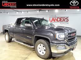 100 Used Trucks In Arkansas For Sale In Little Rock AR 72225 Autotrader