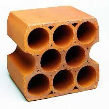 range bouteille en brique casier à bouteille en terre cuite 8 9 bouteilles bouyer leroux