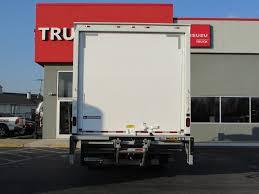 100 20 Ft Truck 19 ISUZU NRR FT BOX VAN TRUCK FOR SALE 609181
