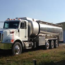 100 Fuel Trucks Home Rollies Sales Service Inc Best Petroleum