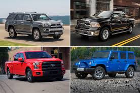 The Most Efficient 4WD Trucks And SUVs Available For Less Than ... 1954 Jeep 4wd 1ton Pickup Truck 55481 1 Ton 4wd 34 Ton Trucks For Sale N Trailer Magazine 1992 Nissan Overview Cargurus 2018 Used Ford F150 Xlt Reg Cab 65 Box At Landers Serving New Xl Watertown Mitsubishi Fuso Canter Fg Truck Review A Dealership Luxurious Advertisement Gallery Jim Gauthier Chevrolet In Winnipeg Colorado Cars Ppl 2014 Pro Stock Pulling Corydon In Saturday 2017 For Gibson World Stadium Trucks Rc Tech Forums