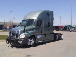 Used Semi Trucks & Trailers For Sale | Tractor Trailers For Sale News Volvo Vnl Semi Trucks Feature Numerous Selfdriving Safety We Found Out If A Used Big Rig Could Replace Your Pickup Truck 2005 Kenworth T300 Day Cab For Sale Spokane Wa 5537 New Inventory Freightliner Northwest J Brandt Enterprises Canadas Source For Quality Semitrucks Trailers Tractor Virginia Beach Dealer Commercial Center Of Chassis N Trailer Magazine Dealership Sales Las Vegas Het Okosh Equipment Llc Truckingdepot Automatic Randicchinecom