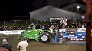 Centerville Truck And Tractor Pull 2017 - YouTube Photos Outlaw Truck And Tractor Pulling Association News Pullingworldcom New Trailer Of Pull Macon Mo Favorite Custom Youtube Orange Youth Tshirt Ep 1614 Pro Stock 4x4 1606 Limited 1622 Safety Green Woodbury County Fair Oreilly Auto Parts 2017 1620 Light Super