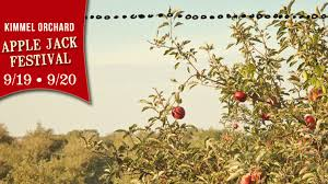 Apple Jack Festival Illinois Department Of Agriculture The Barn At Gibbet Hill Spartan Valley Olive Oil Welcome To Curtis Orchard Pumpkin Patch Blog Comments Patches Apple Orchards Lake Pointe Grill Springfield Menu Prices Restaurant Reviews Pricing Bomkes Baymont Inn Suites Updated 2017 Hotel