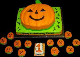 Pumpkin Carving Minion by 10 Best Free Minion Pumpkin Carving Stencils Patterns Ideas
