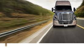 100 Truck Driving Jobs In New Orleans Home KLLM Transport Services