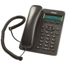 Avaya E129 1-Line VoIP Phone - IP Phone Warehouse Avaya Tsapi Passive Recording Review 2018 Phone Solutions For Small Business 4610sw Ip Handset Pn 700381957 At Christopher Ackerman On Twitter The Bankruptcys Channel 5610sw Voip Grade 1 Fully Tested Working Why Move From To Mitel With Ics New Anatel 9508 Digital Ip Office Voip Stand 9611g Gigabit 700510904 4 Pack Phonelady 9608g Cloud Blitz Promotion Telware Cporation Telecom Services Axa Communications 9630 Desk Telephone Sbm24