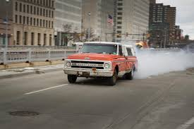 Farmtruck Lights 'em Up At The 2016 Detroit Autorama - Hot Rod Network Shelby 1000 Super Snake Dual Burnout Mud Truck Youtube White Chevy Making A With 40 Inch Tires Farmtruck Lights Em Up At The 2016 Detroit Autorama Hot Rod Network Image Traffic Truck Openbedpng Wiki Fandom Powered By Ford F350 On Tracks Does And Smoke Show Aoevolution Pickuppng Lifted Lbz Duramax Beast Mode On 38s Black Media Burnout Competion Where A Is Spning Its Tires Until They Scania R999 One Mad Burnoutcapable Roadster Video My 2003 Dodge Dakota Rt In 2005 Cars Trucks Anthony Page Pagey Burnout Profile