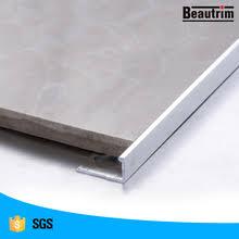 ningbo beautrim decoration material co ltd tile trim