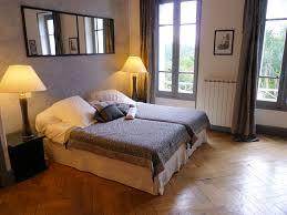 chambre d hote cevennes chambres d hôtes le temps des cerises en cévennes chambres
