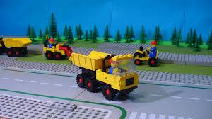 100 Lego Dump Truck 66482 Sets Clabrisic