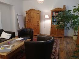 psychotherapie wiener neustadt praxis neuklosterplatz