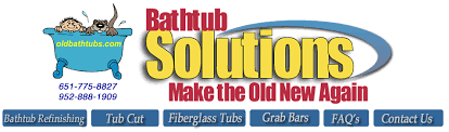 Bathtub Refinishing Twin Cities by Bathtub Refinishing Mn Bathtub Refinishing Minneapolis Safeway