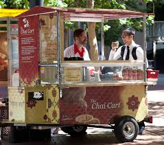 Home | Chaicart Allfoodgimmick Truck Lands In Sf This Week Only Eater Off The Grid Food Gatherings Munchie Musings Scotch Bonnet 510 Scotchbonnet510 Twitter Taking It To Streets Top 5 Experiences Rushtix The 10 Best Date Ideas Ever Invented On Peninsula New Mini Golf Course And Beer Garden Teeing Up For Mission Bay Pad Seeew Paradise Craziest Expansion Yet Food Stall Quick Bite Panchitas Puseria At Spark Social Sf Has A Foodtruck Park Free Sunday Soma Streat Stop Home Facebook Your City Guide San Francisco Ca Digimapps
