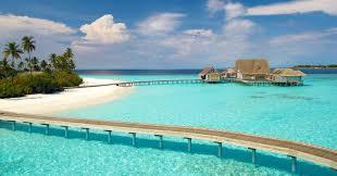 100 Anantara Kihavah Maldives Villas In Baa Atoll
