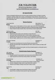 18 Top Professionals Resume Template Modern - Free Resume Templates Printable Resume Examples Theomegaca Free Templates 17 Cv To Download Use Basic Templatec Infographiccx Freewnload Sample Simple In Word Format Exceptional Document Template Inspirational New Cv Internship Summer Student Templatesr Internships Best Pinfree Tempalates Image On The 2019 Guide Choosing The Cover Letter And Writing Tips Indesign Bino 34xar8mqb5