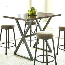 Stools For Dining Table Matching Bar And Chairs Room Stool