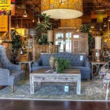 The Dump Furniture Outlet 156 s & 238 Reviews Furniture