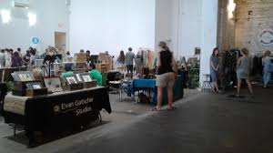 Freeze-Frame: The Tampa Indie Flea And Tintype Photography 5 Stores On One Block Fraud Suit Brings Scrutiny To Clustered 66 Best Tampa Museum Of Art Arts Venue Featuring Mcnichols Crane Pumps 211 N Dale Mabry Hwy Fl 33609 Freestanding Property For Lutz Newslutzodessamay 27 2015 By Lakerlutznews Issuu Olson Kundig Office Archdaily Pinterest New Anthropologie Department Store Concept Coming Bethesda Row Barnes Noble To Leave Dtown Retail Self Storage Building Sale 33634 Cwe News You Need Know Willkommen In 15 Ohio Ave Richmond Ca 94804 Warehouse