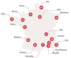 classement cabinet d audit lyon 1ère ville du classement des métropoles de demain cbre lyon