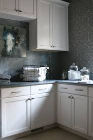 Kent Moore Cabinets Bryan Texas by 58 Best Natural Stone Stunner Images On Pinterest Granite