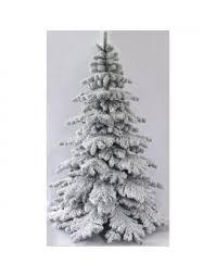 Prelit Artificial Christmas Trees PreLit Artificial Christmas