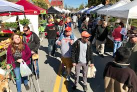 Pumpkin Patches In Shepherdstown Wv by 2017 Farmers Market U0026 Shopping Local Guide The Observer