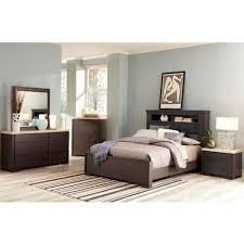 Aarons Bedroom Sets by Aarons Bedroom Sets Regarding Your Home U2013 Real Estate Colorado Us