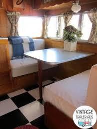 SOLD 1963 Shasta Airflyte 13 Ft Vintage Camper Trailer Mooresville